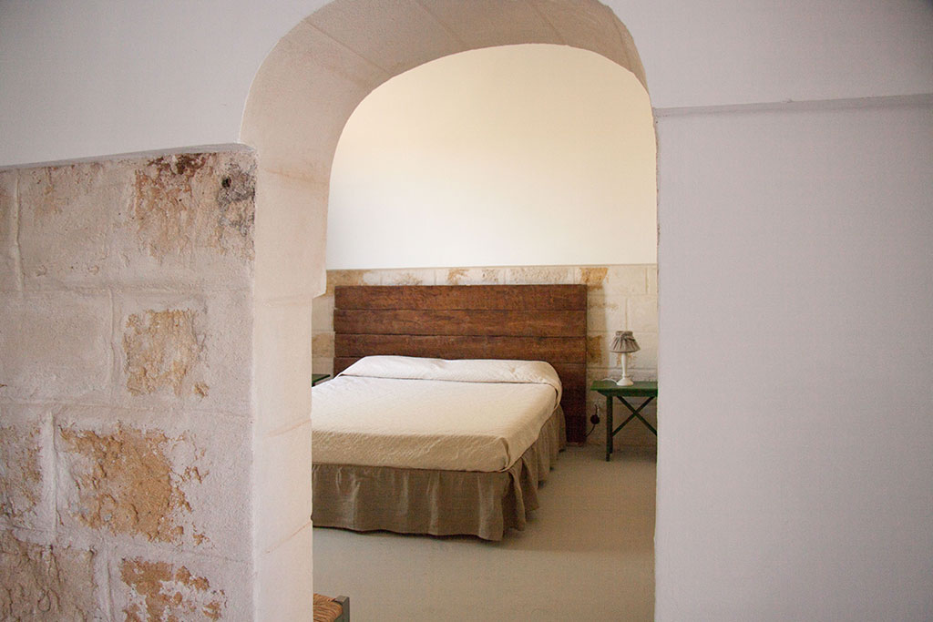 Fico - Country house Puglia